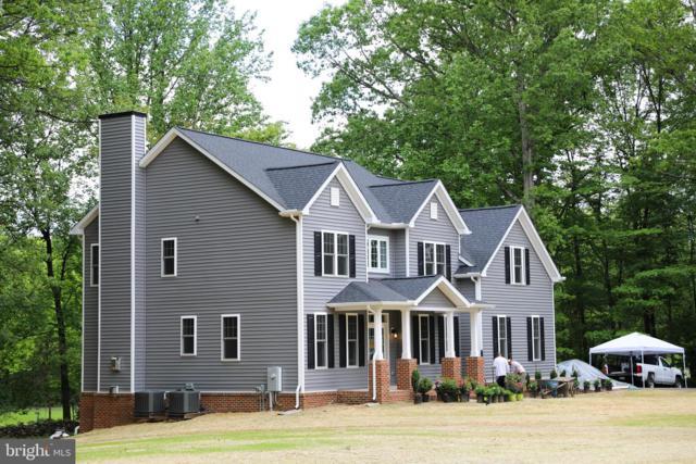 10526 Bethel Road, FREDERICK, MD 21702 (#MDFR246490) :: Arlington Realty, Inc.