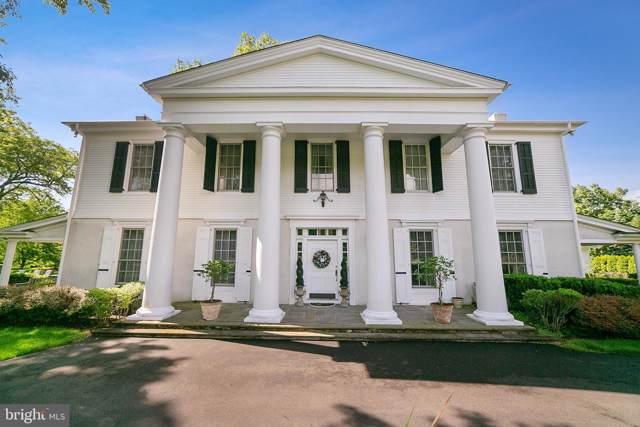 1276 Meetinghouse Road, GWYNEDD, PA 19436 (#PAMC609528) :: Keller Williams Realty - Matt Fetick Team