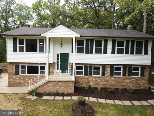 28938 Hill And Dale Drive, MECHANICSVILLE, MD 20659 (#MDSM162040) :: The Maryland Group of Long & Foster Real Estate