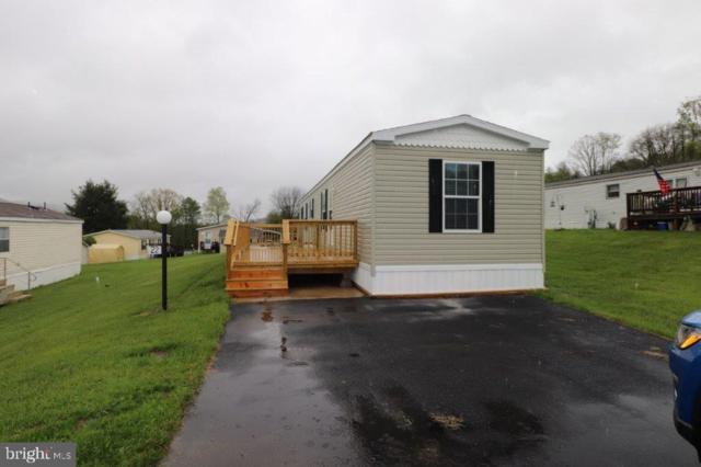 22 Hillside Place, KUNKLETOWN, PA 18058 (#PACC115170) :: ExecuHome Realty