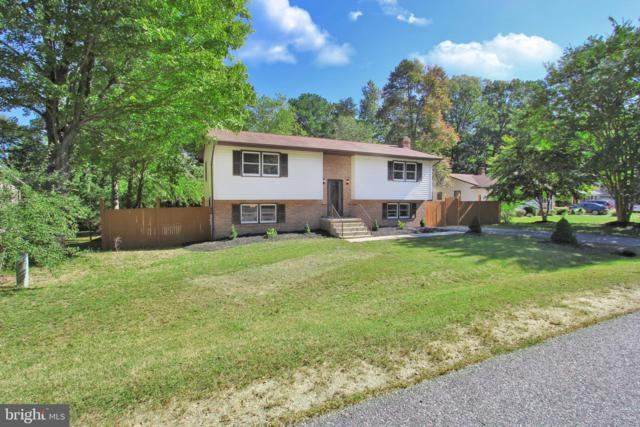 21680 Galatea Street, LEXINGTON PARK, MD 20653 (#MDSM162042) :: Homes to Heart Group