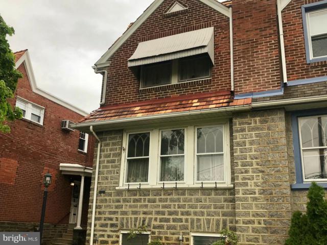 8028 Burholme Avenue, PHILADELPHIA, PA 19111 (#PAPH797658) :: ExecuHome Realty