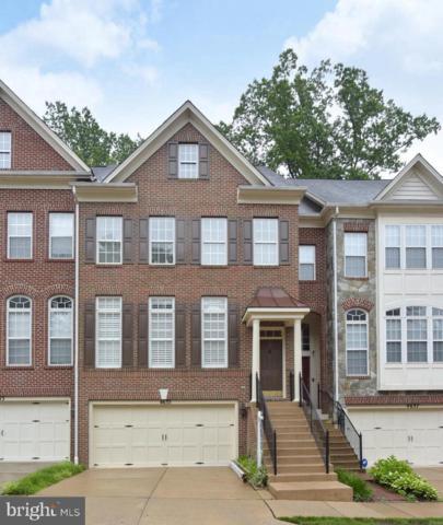 4635 Aspen Hill Court, ANNANDALE, VA 22003 (#VAFX1062280) :: The Speicher Group of Long & Foster Real Estate