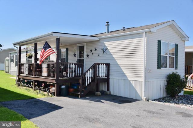 1072 Sage Avenue, READING, PA 19605 (#PABK341462) :: ExecuHome Realty