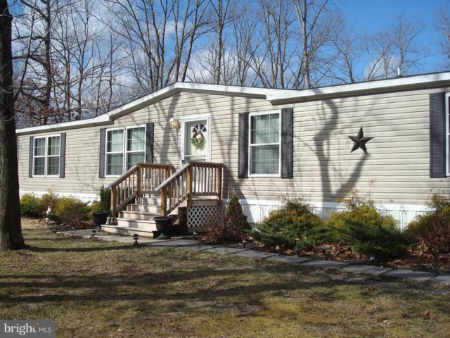 12A Oakview Drive, SHAMONG, NJ 08088 (#NJBL344914) :: The Dailey Group