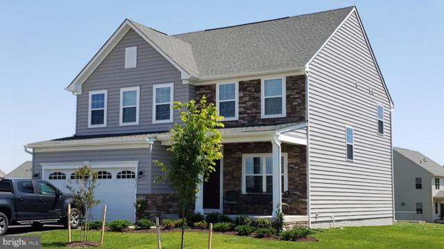 18327 Petworth Circle, HAGERSTOWN, MD 21740 (#MDWA164842) :: The Miller Team