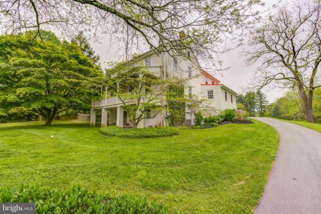 639 Rosedale Road, KENNETT SQUARE, PA 19348 (#PACT478980) :: Erik Hoferer & Associates