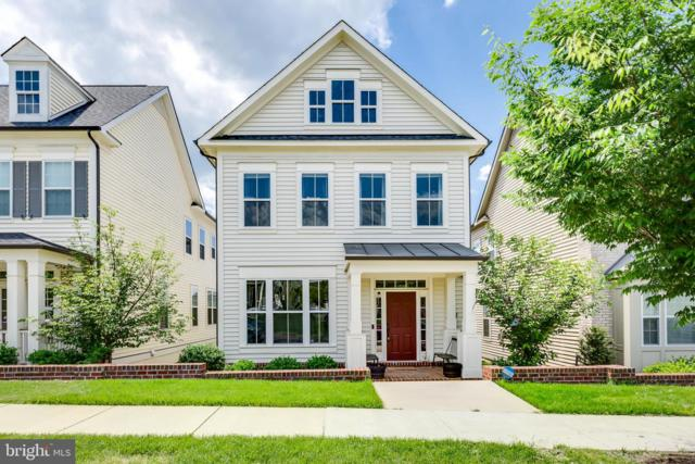 23932 Basil Park Circle, CLARKSBURG, MD 20871 (#MDMC659014) :: The Speicher Group of Long & Foster Real Estate