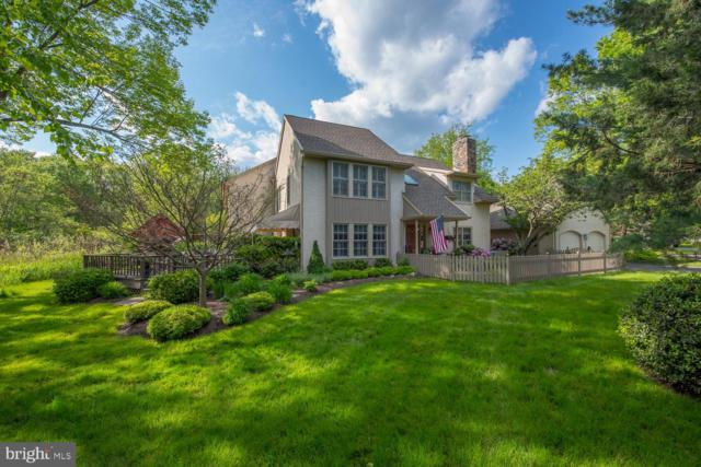 455 Chandlee Drive, BERWYN, PA 19312 (#PACT478986) :: ExecuHome Realty