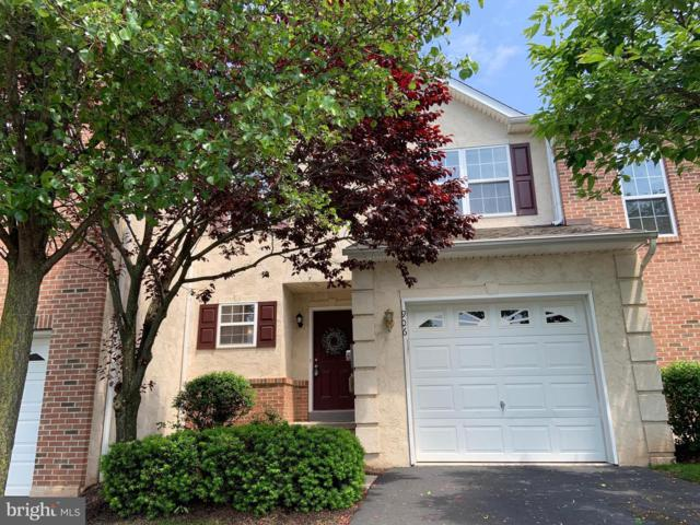 906 Vanguard Drive, RED HILL, PA 18076 (#PAMC609584) :: Ramus Realty Group