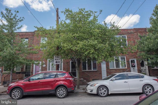 1135 Moore Street, PHILADELPHIA, PA 19148 (#PAPH797730) :: John Smith Real Estate Group