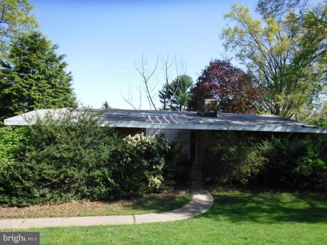 2303 Barren Hill Road, LAFAYETTE HILL, PA 19444 (#PAMC609604) :: ExecuHome Realty