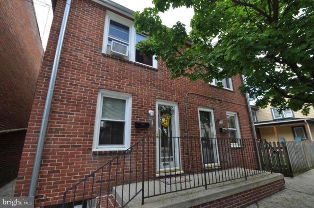 111 Pennsylvania Avenue, WESTMINSTER, MD 21157 (#MDCR188562) :: Gail Nyman Group