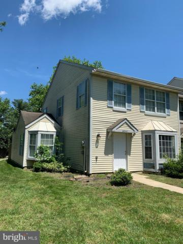 6041 Red Wolf Place, WALDORF, MD 20603 (#MDCH202004) :: The Miller Team