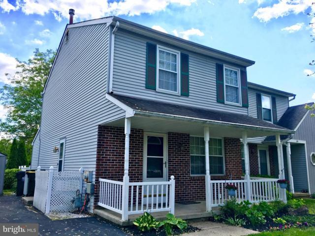 51 Wynmere Drive, HORSHAM, PA 19044 (#PAMC609624) :: Keller Williams Real Estate