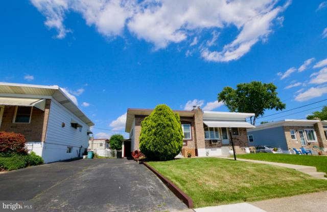 228 Hoffman Road, RIDLEY PARK, PA 19078 (#PADE491500) :: ExecuHome Realty