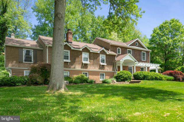 851 Farragut Road, BERWYN, PA 19312 (#PACT479014) :: ExecuHome Realty