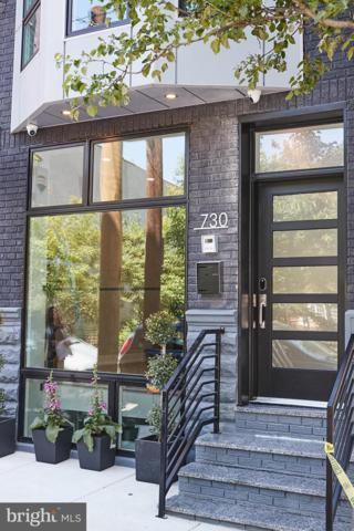 730 Fitzwater Street, PHILADELPHIA, PA 19147 (#PAPH797846) :: ExecuHome Realty