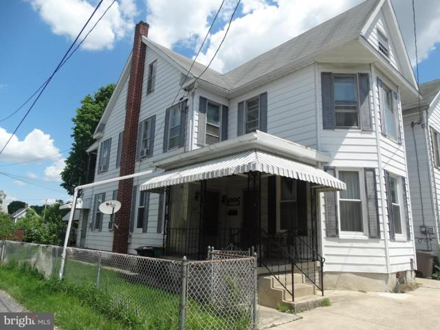 247 E Garfield Street, CHAMBERSBURG, PA 17201 (#PAFL165638) :: Liz Hamberger Real Estate Team of KW Keystone Realty