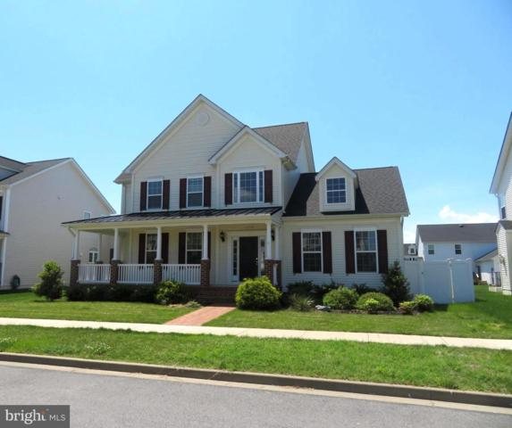 41468 Charismatic Way, LEONARDTOWN, MD 20650 (#MDSM162050) :: The Maryland Group of Long & Foster Real Estate