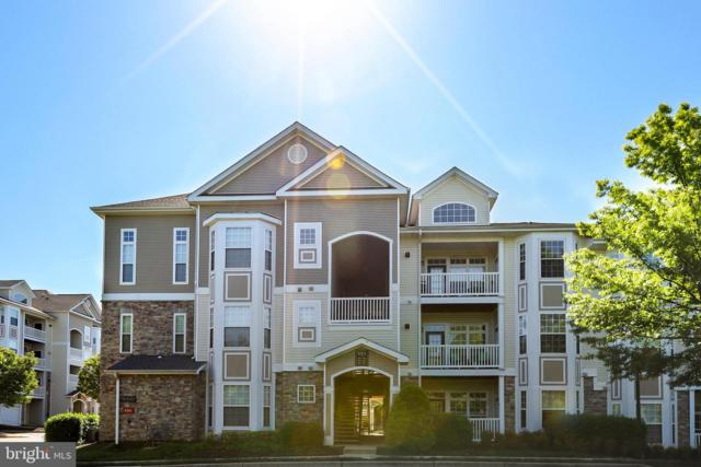 505 Sunset View Terrace SE #204, LEESBURG, VA 20175 (#VALO384156) :: ExecuHome Realty