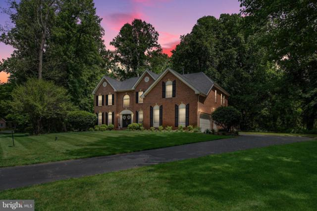 CROWNSVILLE, MD 21032 :: The Licata Group/Keller Williams Realty
