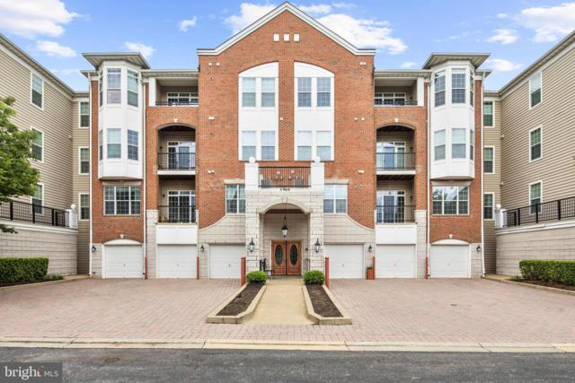 5900 Great Star Drive #208, CLARKSVILLE, MD 21029 (#MDHW263894) :: Corner House Realty