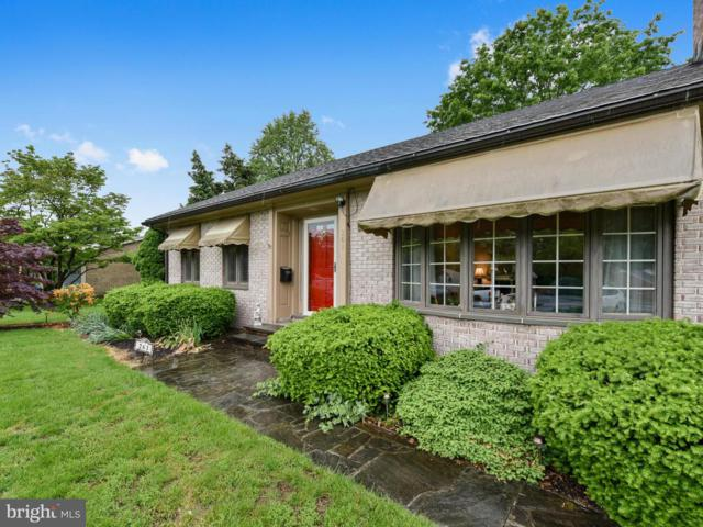 261 Potomac Heights, HAGERSTOWN, MD 21740 (#MDWA164856) :: ExecuHome Realty