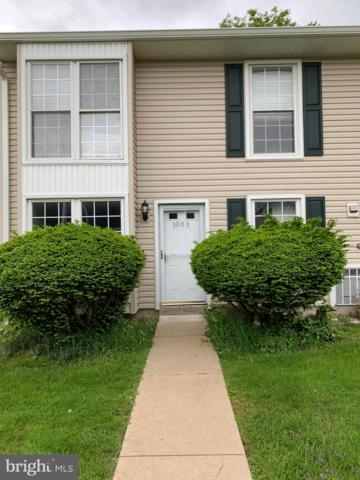 1003 Middleton Place, NORRISTOWN, PA 19403 (#PAMC609670) :: ExecuHome Realty