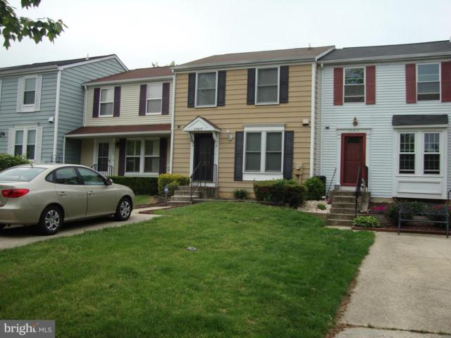 15410 N Oak Court, BOWIE, MD 20716 (#MDPG528596) :: ExecuHome Realty