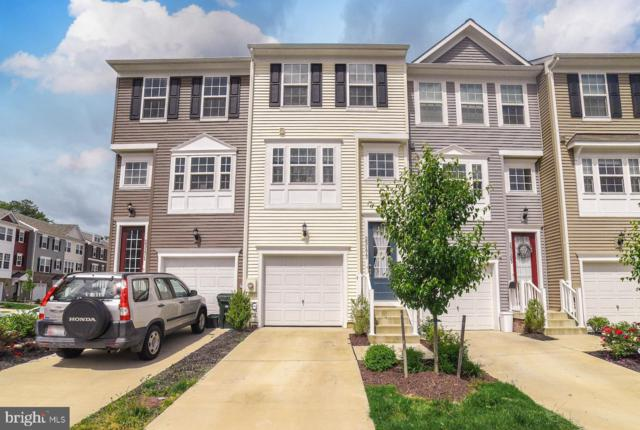 23177 Ambrosia Lane, CALIFORNIA, MD 20619 (#MDSM162054) :: The Licata Group/Keller Williams Realty