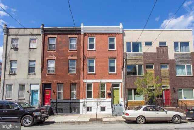 1730 S 5TH Street, PHILADELPHIA, PA 19148 (#PAPH797870) :: ExecuHome Realty