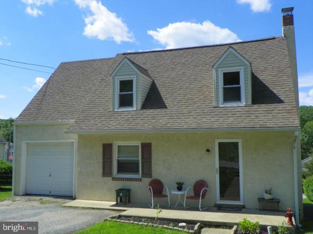 78 Spruce Street, COATESVILLE, PA 19320 (#PACT479022) :: ExecuHome Realty