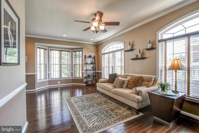 47841 Scotsborough Square, POTOMAC FALLS, VA 20165 (#VALO384166) :: Browning Homes Group