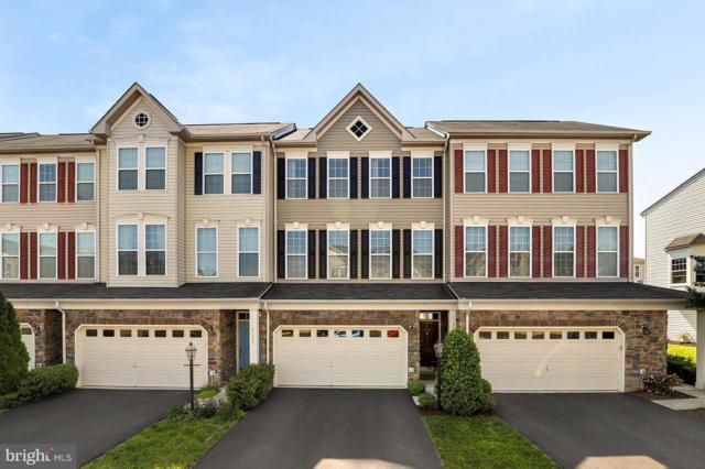 25074 Cypress Mill Terrace, ALDIE, VA 20105 (#VALO384168) :: The Piano Home Group