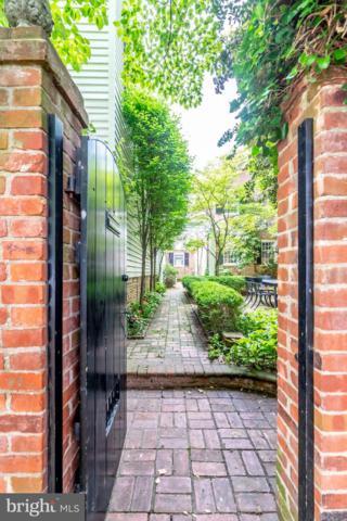 202 Duke Street, ALEXANDRIA, VA 22314 (#VAAX235570) :: Jennifer Mack Properties