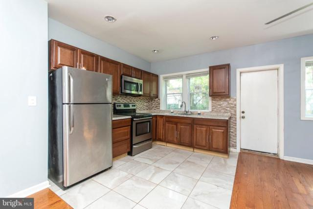 2849 N Bailey Street, PHILADELPHIA, PA 19132 (#PAPH797888) :: ExecuHome Realty