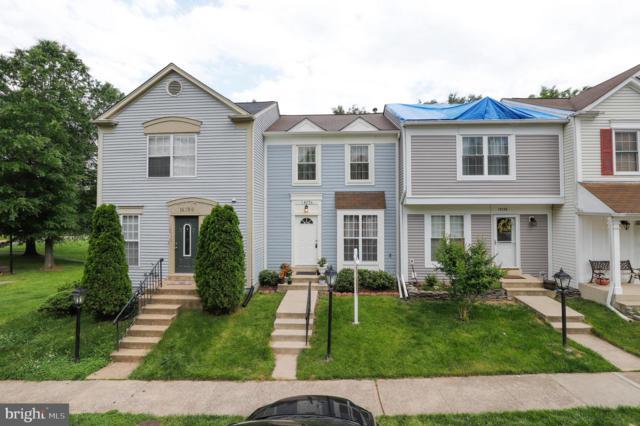 14796 Green Park Way, CENTREVILLE, VA 20120 (#VAFX1062466) :: Jennifer Mack Properties