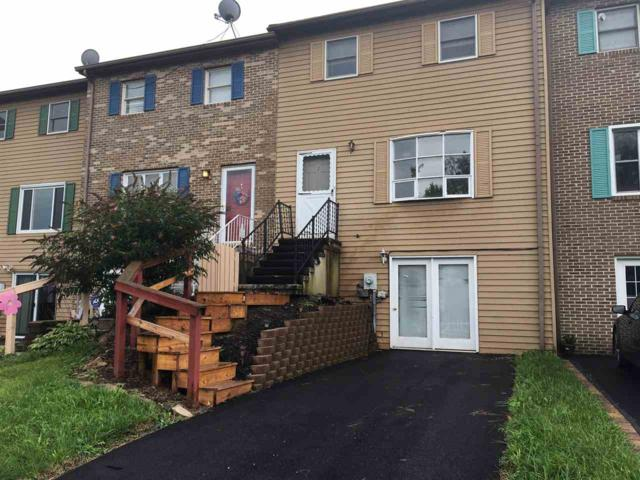 7 N Conley Lane, ETTERS, PA 17319 (#PAYK116864) :: Teampete Realty Services, Inc