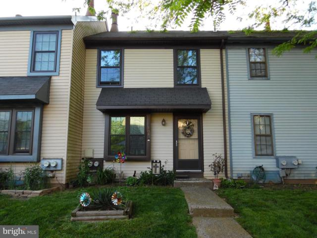 308 Mckean Court, NORTH WALES, PA 19454 (#PAMC609690) :: Jason Freeby Group at Keller Williams Real Estate