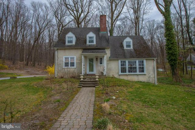 406 Newcomen Road, EXTON, PA 19341 (#PACT479034) :: ExecuHome Realty
