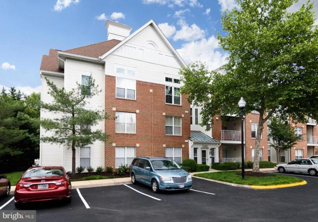 3404 Bitterwood Place I204, LAUREL, MD 20724 (#MDAA400080) :: Advance Realty Bel Air, Inc