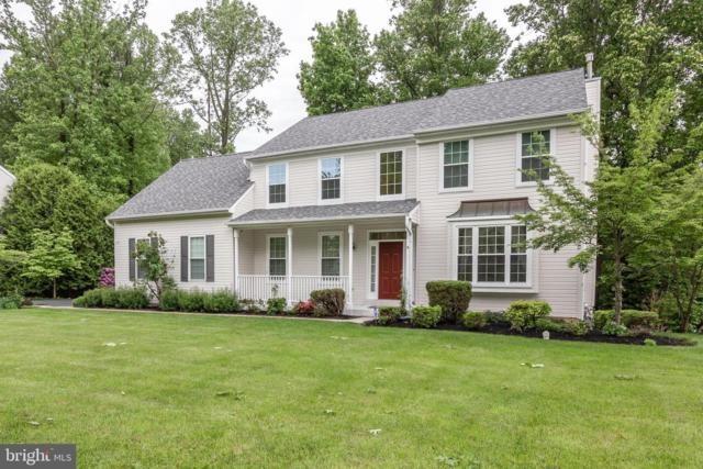 28 Hunt Meet Lane, GARNET VALLEY, PA 19060 (#PADE491546) :: The John Kriza Team
