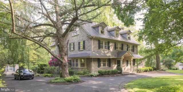 8211 Cedar Road, ELKINS PARK, PA 19027 (#PAMC609706) :: LoCoMusings