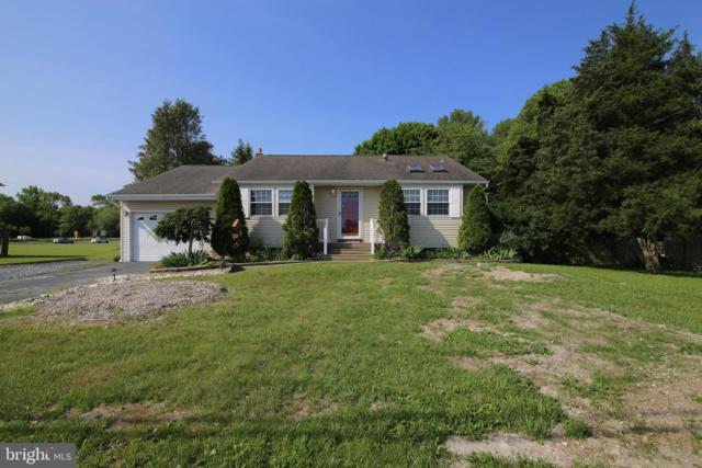 178 Hurffville Crosskeys Road, SEWELL, NJ 08080 (#NJGL241118) :: The Dailey Group