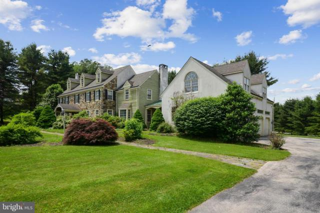 1 Wyndemere Lake Drive, CHESTER SPRINGS, PA 19425 (#PACT479052) :: ExecuHome Realty