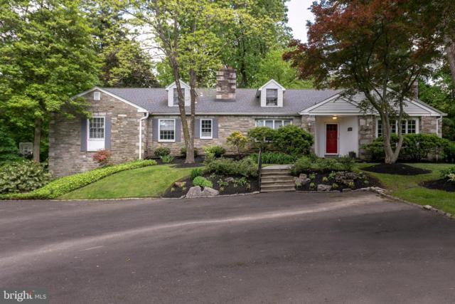 1365 Gilbert Road, MEADOWBROOK, PA 19046 (#PAMC609730) :: ExecuHome Realty
