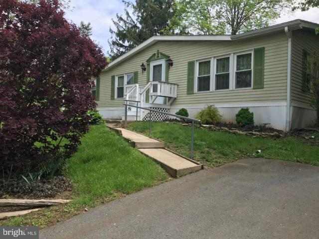 9 Golfview Drive, QUAKERTOWN, PA 18951 (#PABU468926) :: ExecuHome Realty