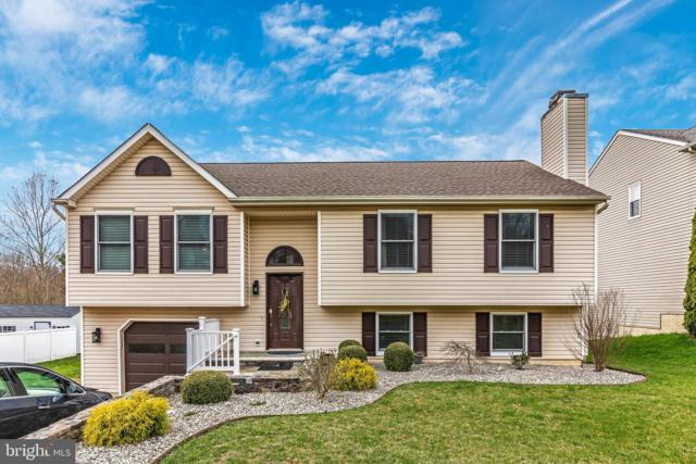 7212 Beechtree Drive S, MIDDLETOWN, MD 21769 (#MDFR246550) :: The Licata Group/Keller Williams Realty