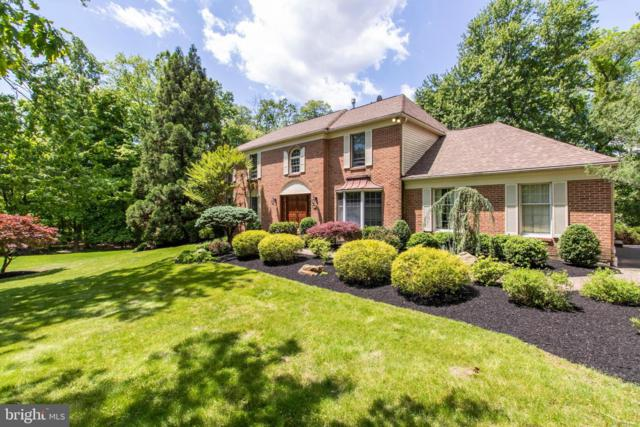 26 Rapp Run Road, DRESHER, PA 19025 (#PAMC609756) :: ExecuHome Realty